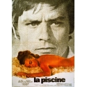 La Piscine Jacques Deray 1969
