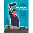 Bébert et l'Omnibus Yves Robert 1963