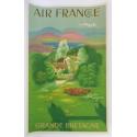Air France Great Britain