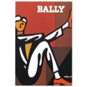 Bally man Villemot