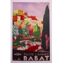 Rabat (1950)