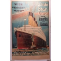 White Star Line (1912)