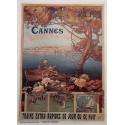 PLM Cannes