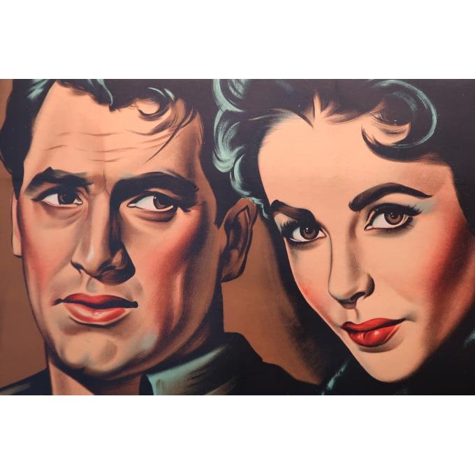 Géant (1957)
