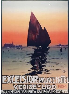 affiches-touristiques-anciennes
