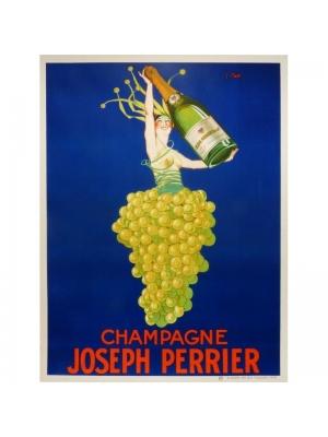 Affiches publicitaires vintage originales - Achat Vente