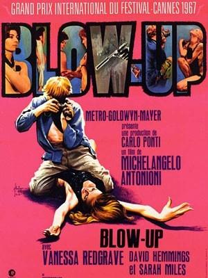 movies-original-poster
