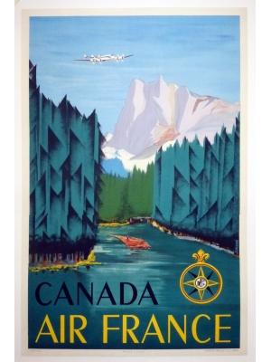 affiches-originales-compagnies-aeriennes