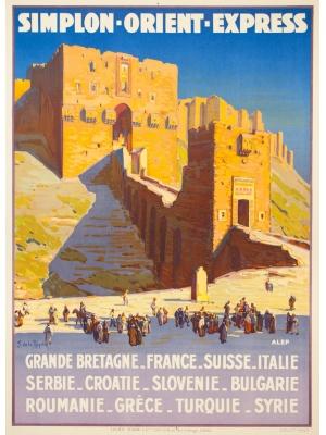 rail-chemin-fer-affiches-originales-anciennes