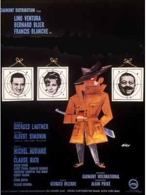 affiches-originales-films-francais